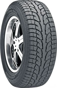 Hankook Winter i*Pike RW11 215/60 R17