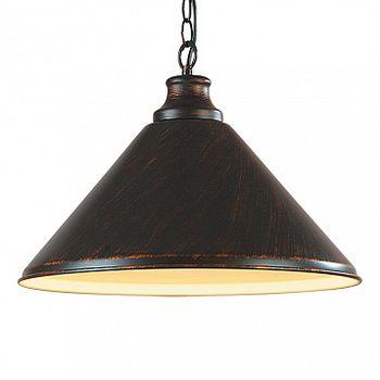 купить ARTE LAMP A9330SP-1BR в Кишинёве