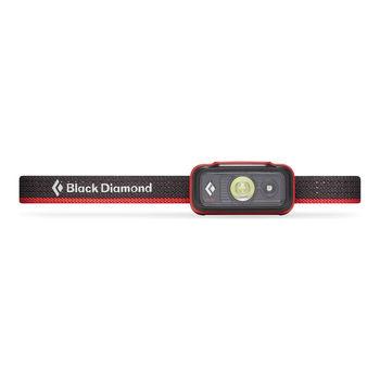 cumpără Lanterna frontala Black Diamond Spot Lite, BD620644 în Chișinău