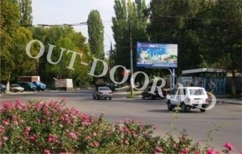 cumpără KBT57186A în Chișinău
