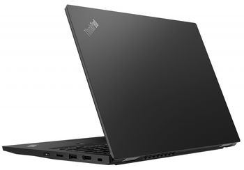 "купить Lenovo ThinkBook L13 13.3""(Intel Core i3-10110U Processor 2.10GHz-4.10GHz), 4GB DDR4, 128GB SSD M.2) в Кишинёве"