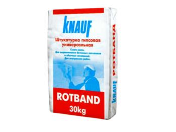 cumpără Knayf Rotband în Chișinău