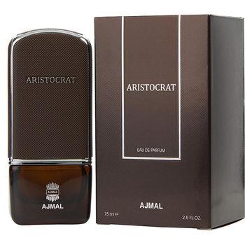 Ajmal - Aristocrat