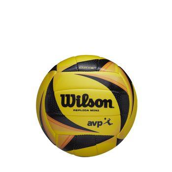 Мяч волейбольный OPTX AVP REPLICA MINI  WTH10020XB Wilson (3402)