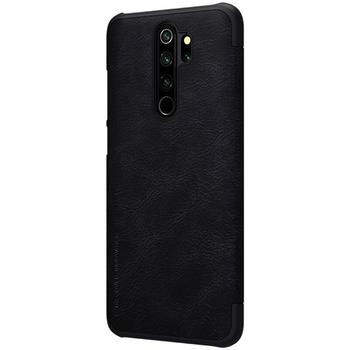 Husa pentru Xiaomi RedMi Note 8 Pro, Qin LC