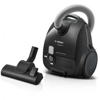 купить Пылесос для сухой уборки Bosch BZGL2X100 в Кишинёве