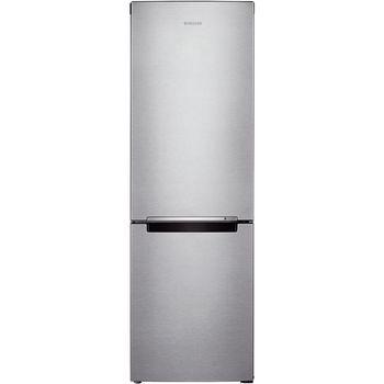 купить Холодильник Samsung  RB33J3030SA в Кишинёве