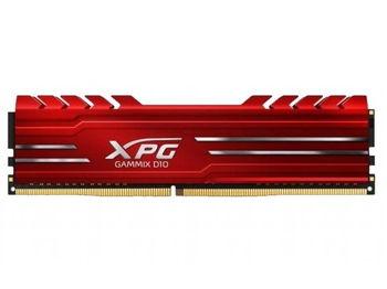 cumpără .8GB DDR4-3000MHz   ADATA XPG Gammix D10 în Chișinău