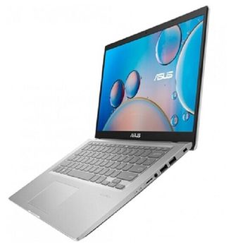 "купить NB ASUS 14.0"" X415EA Grey (Core i3-1115G4 4Gb 256Gb) 14.0"" HD (1366x768) Non-glare, Intel Core i3-1115G4 (2x Core, 3.0GHz - 4.1GHz, 6Mb), 4Gb (Onboard) PC4-19200, 256Gb PCIE, Intel Iris Xe Graphics, HDMI, 802.11ac, Bluetooth, 1x USB-C, 1x USB 3.2, 2x USB 2.0, Card Reader, Webcam, Endless OS, 2-cell 37Wh Battery, Illuminated Keyboard, 1.6kg, Slate Grey в Кишинёве"