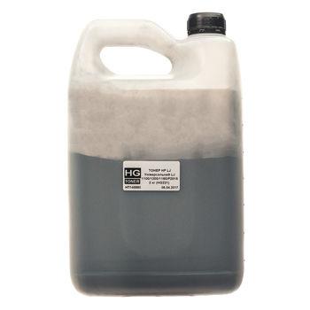 купить Toner Handan HG220/221 (HQ-2) 1kg black в Кишинёве
