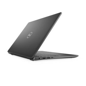 Dell Latitude 15 3510, Grey