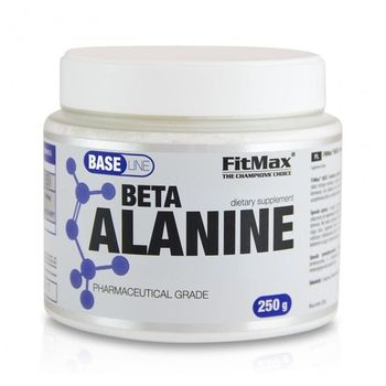 cumpără BETA ALANINE 250 GR în Chișinău