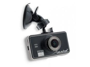 Видеорегистратор Celsior CS-1083