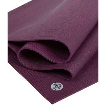 Коврик для йоги Manduka PRO INDULGE -6мм