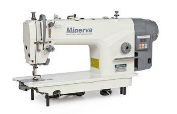 купить MINERVA M8180B-JDE в Кишинёве