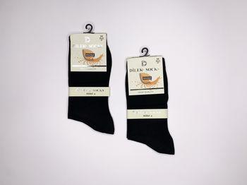 Dilek классические носки из модала
