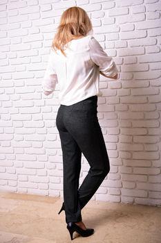 cumpără Pantaloni dame ID1062 în Chișinău