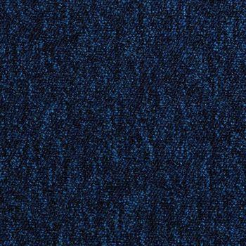 Ковровое покрытие Solid 83 100% PA