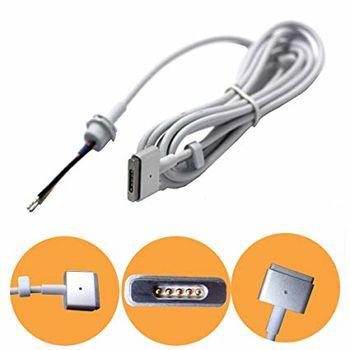 купить Magsafe 2 Cable 45w в Кишинёве