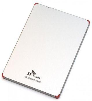 "купить 2.5"" SATA SSD 120GB SK Hynix Canvas SL308 в Кишинёве"