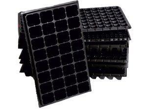 купить Касcеты для рассады 50 / 0,7mm UNITAPE в Кишинёве