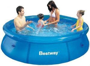 Бассейн Bestway 57008