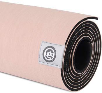 купить Коврик YG002 NBR Vertical Stripу Yoga Mat 1830*610*10 mm в Кишинёве