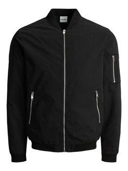 Куртка JACK&JONES Чёрный Jack & Jones 12165203