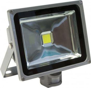 Feron Светодиодный прожектор LL-233