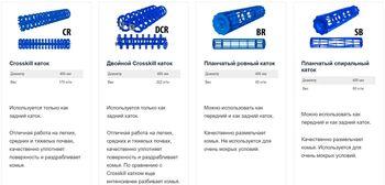 купить Компактомат K 800 PS - предпосевной комбинатор 8 метров, с катком - Фармет в Кишинёве
