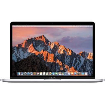 "купить Laptop Apple MacBook Pro, 13.3"" Silver, Retina 2560x1600, Intel Core i5-8279U 2.4GHz-4.1GHz, DDR3 8GB, SSD 512GB, Intel Iris Plus 655, 802.11ac, 4xThunderbolt v3  4xUSB3.2-C Alternate Mode, Mac OS Mojave, Touch Bar, RU, 58Wh, 1.37Kg (MV9A2) в Кишинёве"