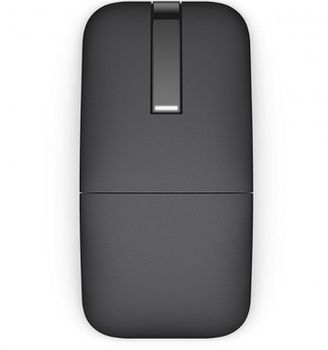 Dell WM615 Bluetooth Mouse, Black (570-AAIH)