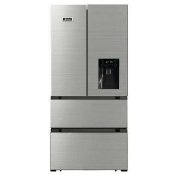 Холодильник Kaiser Side-by-Side KS 80420 R