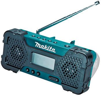 Радиоприемник Makita STEXMR051