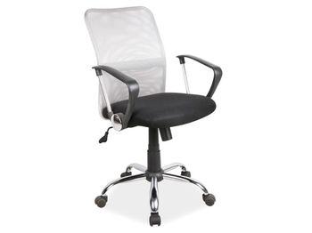 купить Кресло Q-078 в Кишинёве