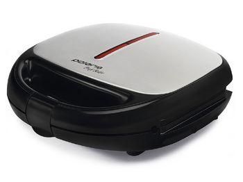 Toaster Sandwich Polaris PST0103