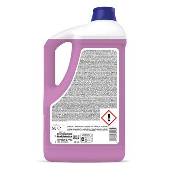 Igienic Floor Lavender - Средство для мытья полов 5 кг