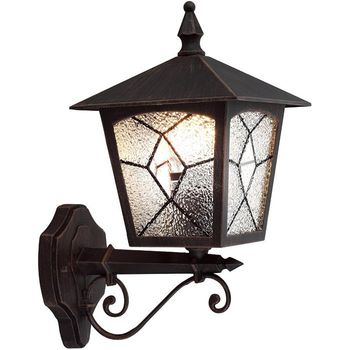 купить Globo Уличный светильник Atlanta 3126 в Кишинёве