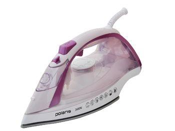 Iron Polaris PIR2668AK