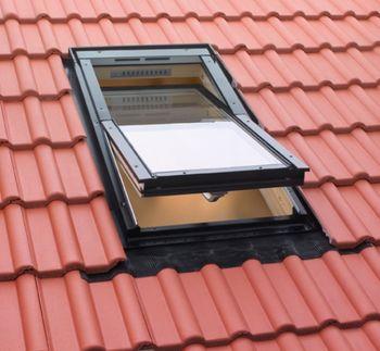 купить Окно FTS-V + оклад EZV  66*118 в Кишинёве