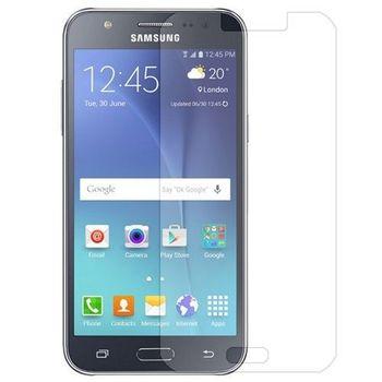 купить Защитное стекло 0,3mm Samsung Galaxy J5 2015 в Кишинёве
