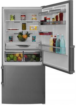 купить Холодильник Sharp SJBA35CHXI2EU в Кишинёве