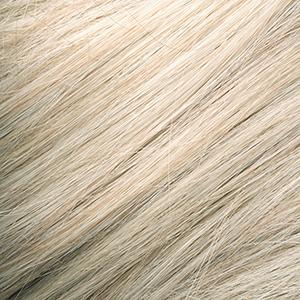 Краска для волос,ACME DeMira Kassia Ammonia Free, 90 мл., 10/76 - коричнево-фиолетовый блонд