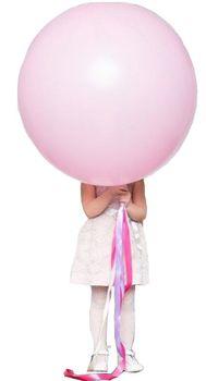 cumpără Balon cu Heliu Gigant în Chișinău