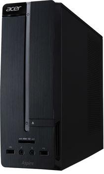 купить Sistem desktop Acer Aspire XC105 Desktop (DT.SR7ME.002), Free DOS в Кишинёве