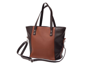 "Женская сумка ""Тирана"""