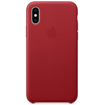Чехол для iPhone XS Max, Силиконовый