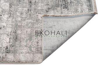 купить Ковёр ручной работы E-H VERONA DYED VRD 01 VIZION в Кишинёве