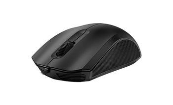 Mouse Genius DX-170, Black
