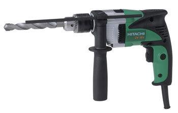 Hitachi DV16V